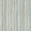 This item: Modern Art Blue Painted Stripe Wallpaper