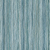This item: Modern Art Dark Blue Painted Stripe Wallpaper