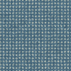 This item: Patina Vie Blue Wallpaper - SAMPLE SWATCH ONLY