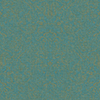 This item: Patina Vie Gold and Teal Paisley Wallpaper - SAMPLE SWATCH ONLY