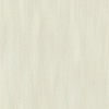 This item: Patina Vie Beige Wallpaper - SAMPLE SWATCH ONLY