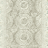 This item: Patina Vie Gray Wallpaper - SAMPLE SWATCH ONLY