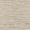 This item: Nautical Living Beige and Taupe Horizontal Grass cloth Wallpaper