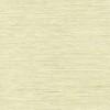 This item: Nautical Living Pale Kiwi Green Horizontal Grass cloth Wallpaper