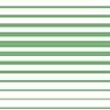 This item: Splatter Stripe Green Wallpaper - SAMPLE SWATCH ONLY