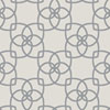 This item: Dazzling Dimensions Serendipity Wallpaper- Sample Swatch Only
