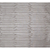 This item: Mid Century Glint Metallic Wallpaper - SAMPLE SWATCH ONLY