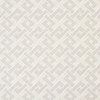 This item: Mid Century Cream Geometric Wallpaper - SAMPLE SWATCH ONLY