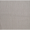 This item: Mid Century Silver Wallpaper - SAMPLE SWATCH ONLY