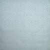This item: Mid Century Sea Green Wallpaper