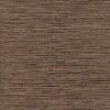 This item: Brown Grass cloth Peel and Stick Wallpaper-SAMPLE SWATCH ONLY