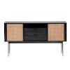 This item: Miriam Black 59-Inch Sideboard