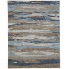 This item: Abstract Beige Rectangle 2 Ft. x 3 Ft. Rug