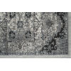 This item: Alexandria Ivory Machine-Made Rectangle 4 Ft. x 6 Ft. Rug
