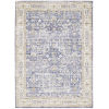 This item: Century Lavander Rectangle 2 Ft. x 3 Ft. Rug