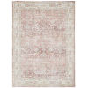 This item: Century Salmon Pink Rectangle 9 Ft. x 13 Ft. Rug