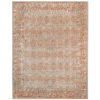 This item: Eternal Beige Polypropylene Rectangle 8 Ft. 11 In. x 11 Ft. 11 In. Rug