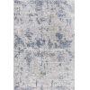 This item: Hamilton Ivory Light Blue Rectangular: 7 Ft. 6 In. x 9 Ft. 6 In. Rug