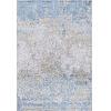 This item: Hamilton Gold Light Blue Rectangular: 5 Ft. 3 In. x 7 Ft. 6 In. Rug
