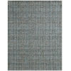 This item: Laurel Blue Spruce Rectangular: 8 Ft. 6 In. x 11 Ft. 6 In. Rug
