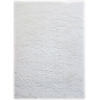 This item: Odyssey White Rectangular: 7 Ft. 6 In. x 9 Ft. 6 In. Rug