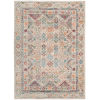 This item: Xavier Beige Rectangle 7 Ft. 3 In. x 9 Ft. 2 In. Rug