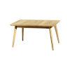 This item: Amazonia Teak Patio Coffee Table