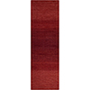 This item: Linear Glow Watercolor Sumac Runner: 2 Ft. 3 In. x 7 Ft. 6 In. Rug