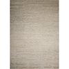 This item: Mesa Indus Barite Rectangular: 8 Ft. x 10 Ft. Rug