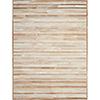 This item: Prairie Beige Rectangular: 10 Ft. x 14 Ft. Rug
