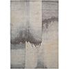 This item: Gradient Fjord Silica Rectangular: 9 Ft. 9 In. x 13 Ft. 9 In. Rug