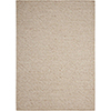 This item: Lowland Quadrant Marble Rectangular: 5 Ft. 3 In. x 7 Ft. 5 In. Rug