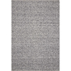 This item: Tobiano Roan Carbon Rectangular: 7 Ft. 9 In. x 9 Ft. 9 In. Rug