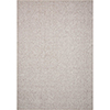 This item: Tobiano Roan Mica Rectangular: 9 Ft. x 12 Ft. Rug