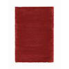 This item: Brooklyn Burgundy Rectangular: 9 Ft. x 12 Ft. Rug