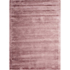 This item: Lunar Purple Rectangular: 3 Ft. 6 In. x 5 Ft. 6 In. Rug