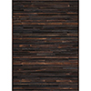 This item: Prairie Sable Rectangular: 5 Ft. 6 In. x 7 Ft. 5 In. Rug