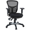 This item: Articulate Office Chair in Black