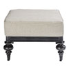 This item: Arch Salvage Outdoor Cannes Ottoman, Set of Two