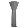 This item: Soteria Gray 34-Inch Stand-Up Patio Heater Cover