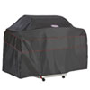 This item: Kingsford Black Grill Cover- X-Large