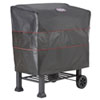 This item: Kingsford Black 32-Inch Charcoal Grill Cover