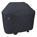 This item: Poplar Black 46 In. Small Patio Grill Cover