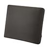 This item: Maple Espresso 21 In. x 20 In. Patio Back Cushion