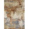 This item: Augustus Terracotta Runner 2Ft. 7In. x 10Ft. 10In. Rug