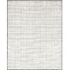 This item: Beverly Ivory Runner 2Ft. 6In. x 9Ft. 9In. Rug