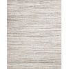 This item: Brandt Ivory Oatmeal Rectangular 5Ft. 6In. x 8Ft. 6In. Rug