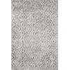 This item: Caspia Silver Rectangle: 5 Ft. x 7 Ft. 6 In. Rug