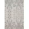This item: Cole Ivory and Multicolor 2 Ft. 7 In. x 10 Ft. Power Loomed Rug