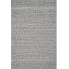 This item: Cole Denim and Gray 2 Ft. 7 In. x 7 Ft. 9 In. Power Loomed Rug